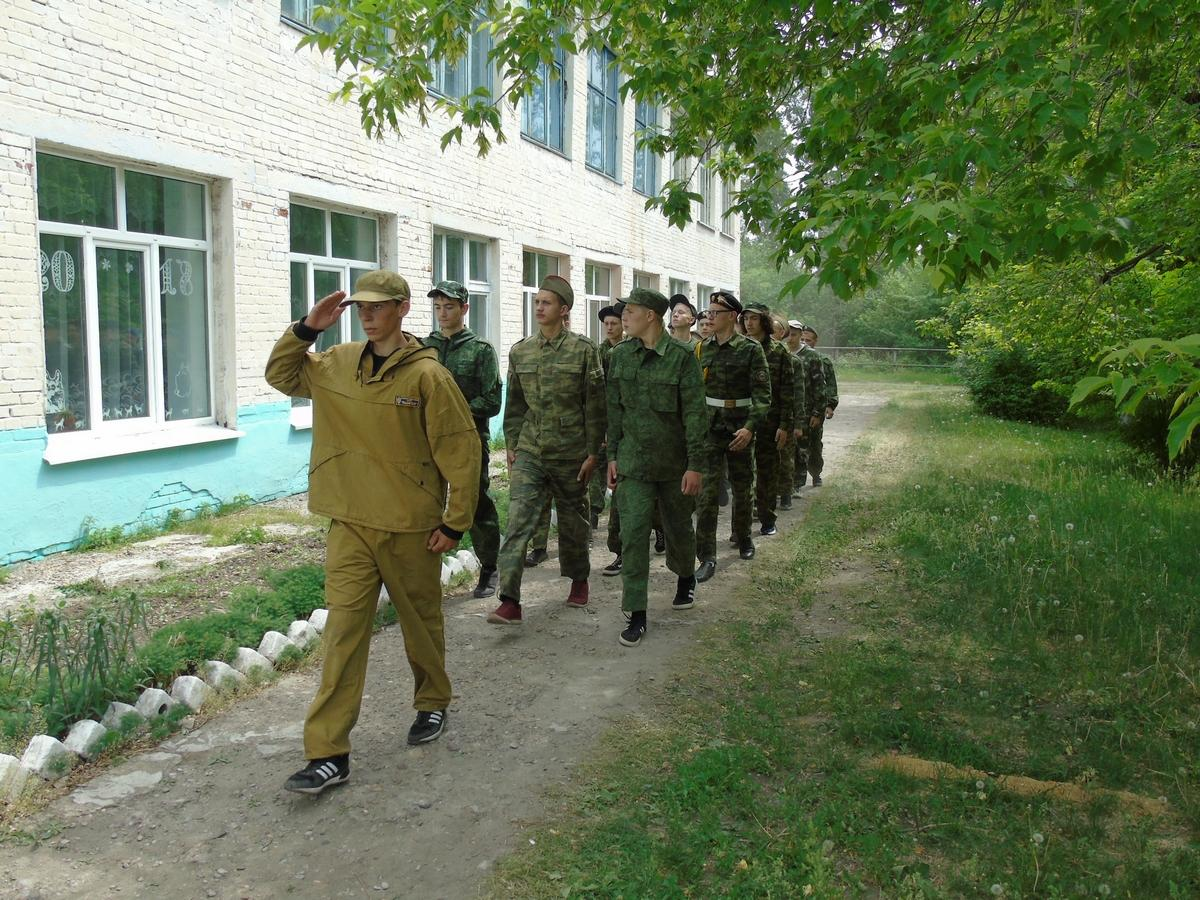 http://ivanovka-dosaaf.ru/images/dsc05711.jpg