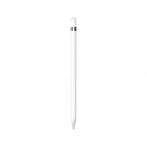Стилус Apple Pencil для iPad