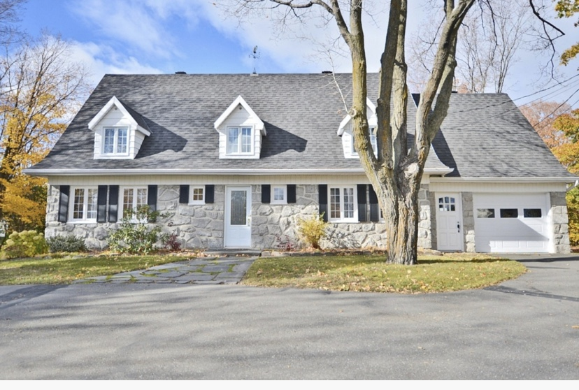 Cottages for rent in Beauce and Chaudiere-Appalaches #12