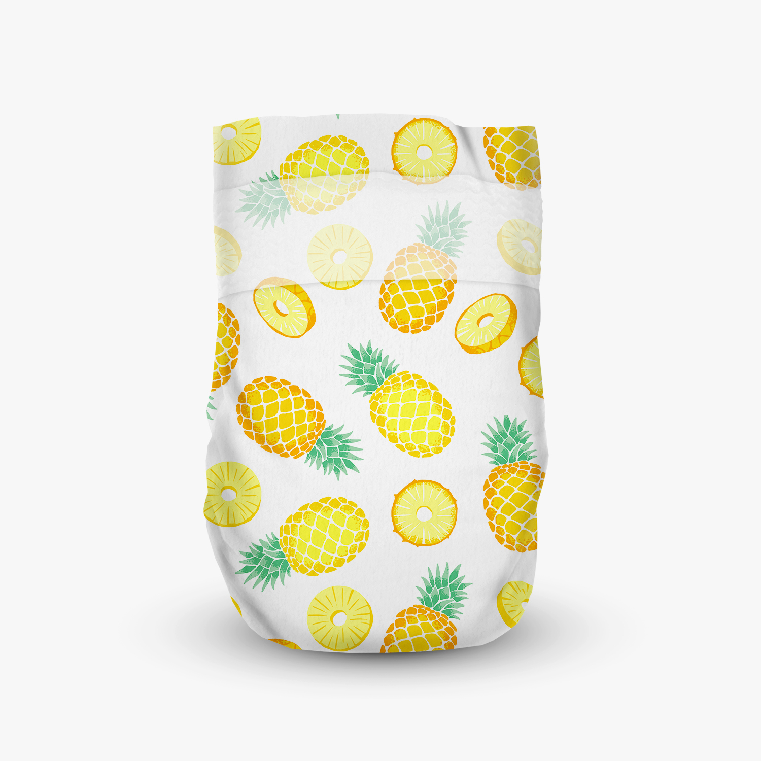 baby fashion diaper for sale through baby online shop
