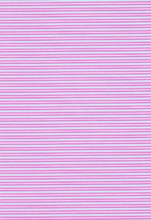 085 (309x450).jpg