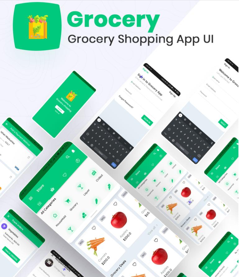 Grocery – Grocery store Flutter UI   Iqonic Design  13 Themes, 13 Apps = 1 Ultimate UI Kit – PROKIT (Biggest Flutter UI Kit) qWzk6YJ5qzl PI3GoLYsPf4SNnFYIDeOdb O73tQM2 lSHhmPt7omsFZAF4o7vT4dltpG4lOqagLQ9kSCi387cg5fD64vU Bd0Sf9fgyUfK8f1JlMtlfwTW9hUcKA5vZ 48lKzY7