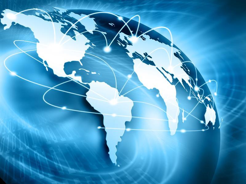 Cách tìm kiếm khách hàng trên mạng cho dịch vụ Internet qua Marketing online