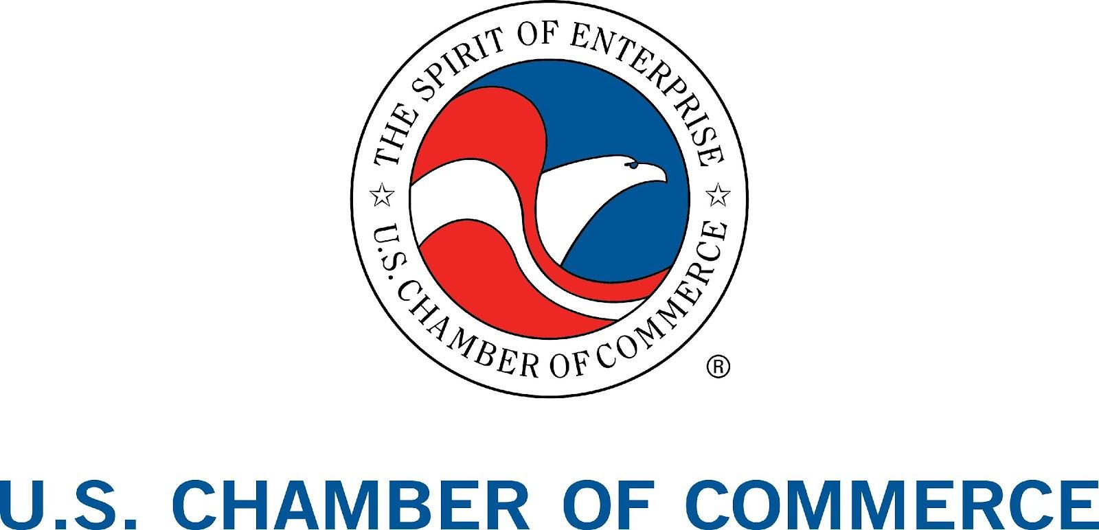 USCC Logo 2