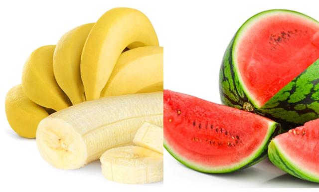 Thực phẩm giảm mỡ tự nhiên nên đưa vào thực đơn ăn kiêng