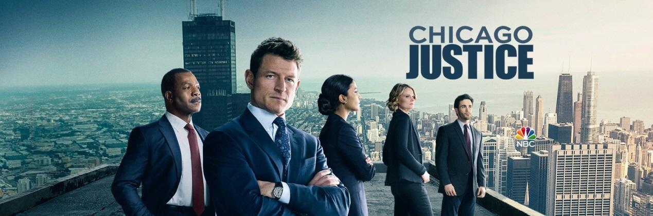C:\Users\Administrator\Desktop\Chicago Justice.jpg