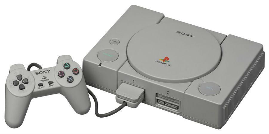 Best 3 Playstation 1 (PSX) Games To Play Today
