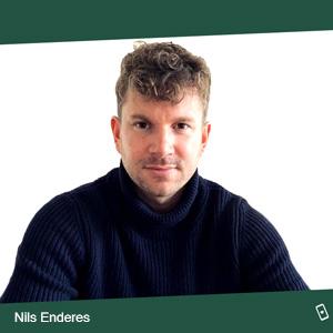 Nils Enderes everphone #unleasing