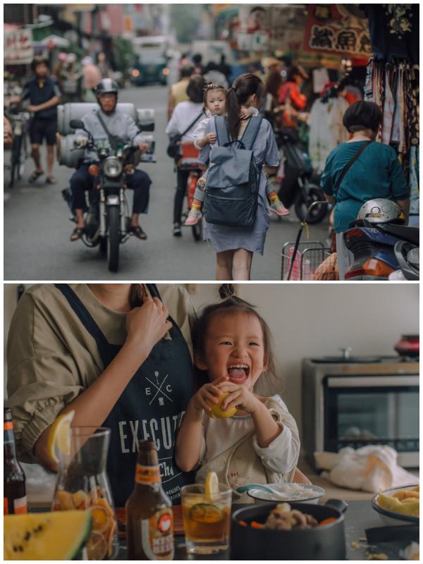 街拍 攝影部落客 攝影技巧