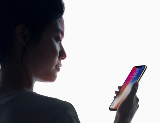 iPhone X lỗi Face ID nguyên nhân là do đâu và cách khắc phục