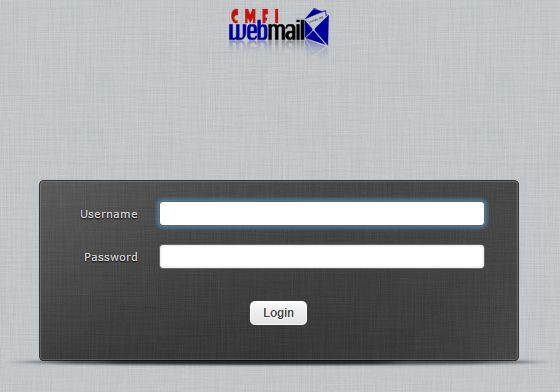 webmail_login.png