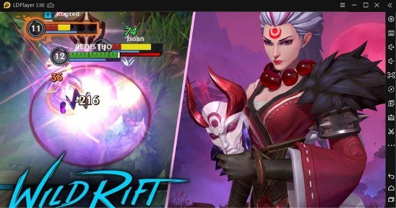 C:\Users\IT WORLD\Downloads\League of Legends Wild Rift  (2).jpg