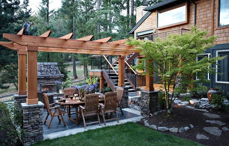 backyard-garden-ideas.jpg
