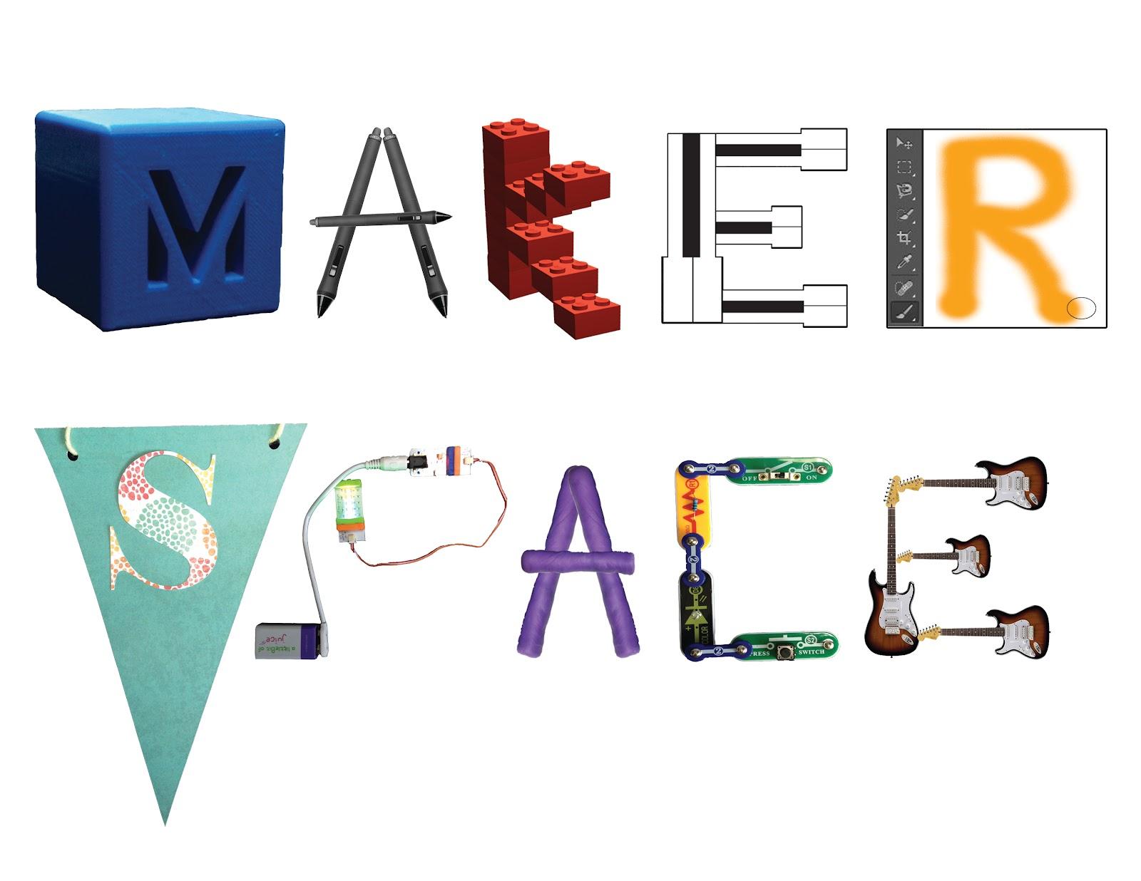 MakerSpaceLogo.jpg