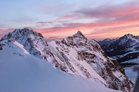 Monte rosa 9