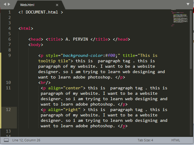 C:\Users\ADMIN\Desktop\Untit45led.png