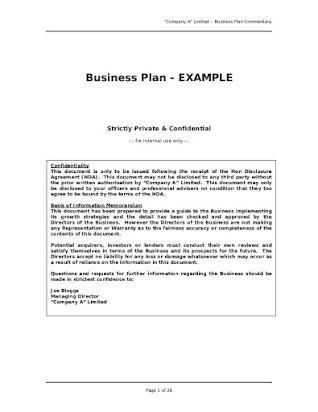 Business plan debt collection company evaluate research on conformity to group norms essay