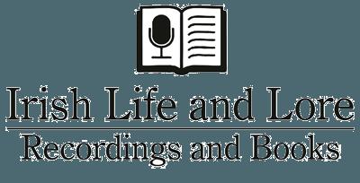 irish life and lore.png