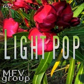 Light Pop
