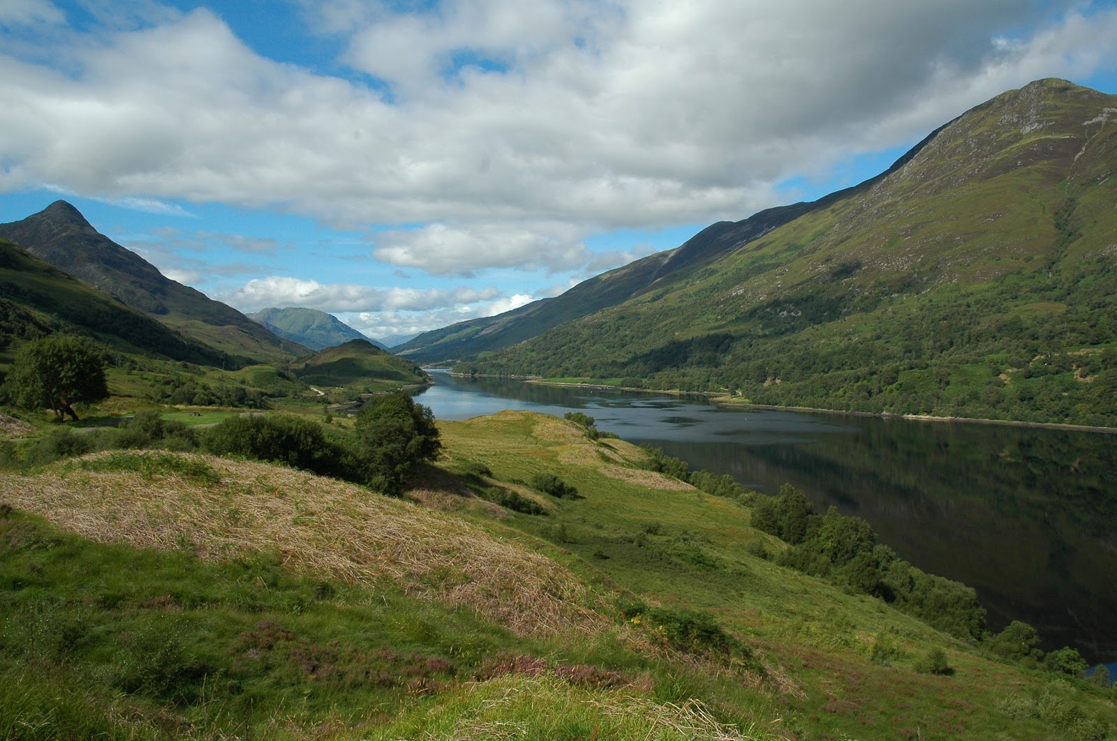 Scotland_Loch_Leven_bordercropped.jpg