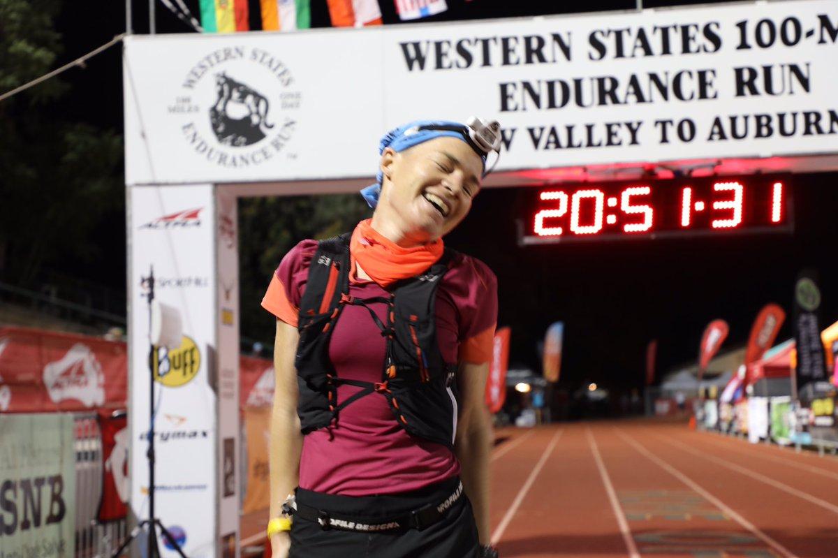 WSER 2017 - PHT (joy) Mile100.2 @iRunFar.jpg