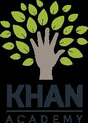 khan-logo-vertical-transparent (1).png