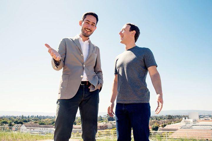 facebook-founder-mark-zuckerberg-poses-with-instagram-co-creator-kevin-systrom.jpg
