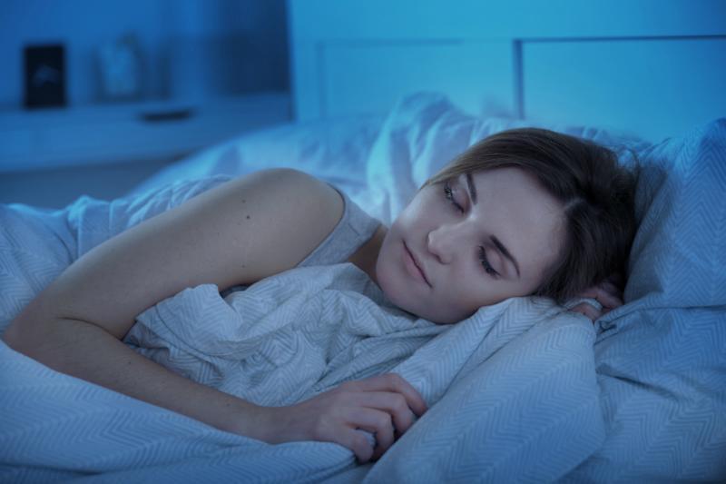 Tiefschlafphase - Wie die verschiedenen Schlafphasen unseren Körper beeinflussen