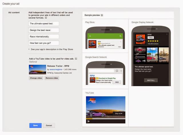Universal App Campaigns_Mock_Final (1).jpg