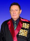Prof. Dr. Hüseyin Tuncer KARAYEL