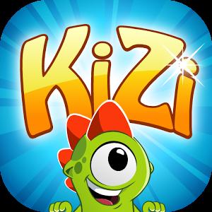 kizi-free-games.png