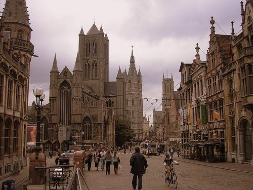 Gante en Bélgica.jpg