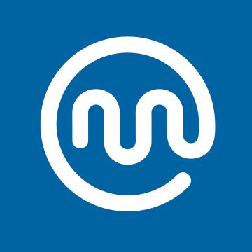 Mucker Lab logo