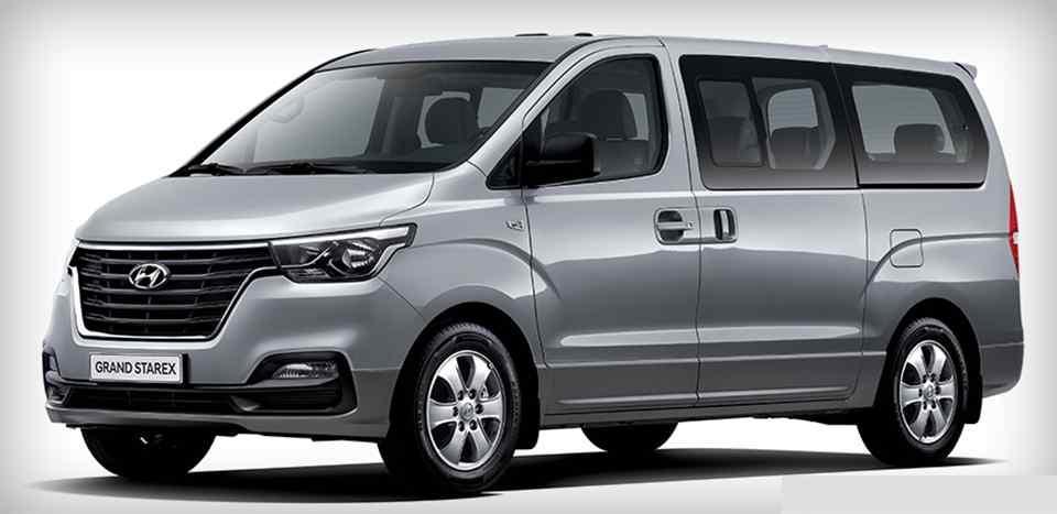 Một số đơn vịcho thuê xe ô tô tự láiđi du lịch Cô Tô