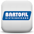 BARTOFIL