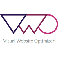visual website optimiser logo