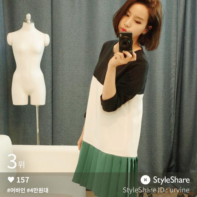 https://usercontents-c.styleshare.kr/images/14128762/640x640