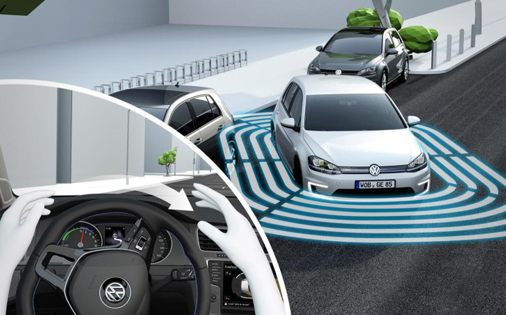 VW-self-park.jpg