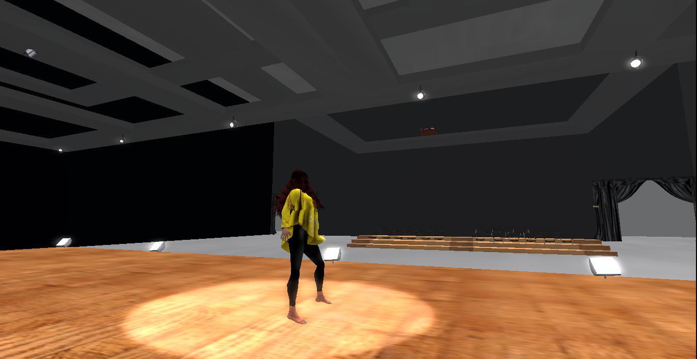 Babble Box Theater Interior_001.jpg