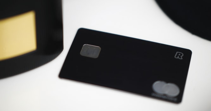 Revolut is effective choice for daily payments
