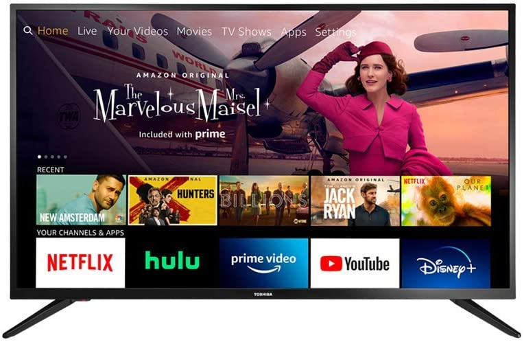 How to Choose the Best TV for Digital Menu Boards