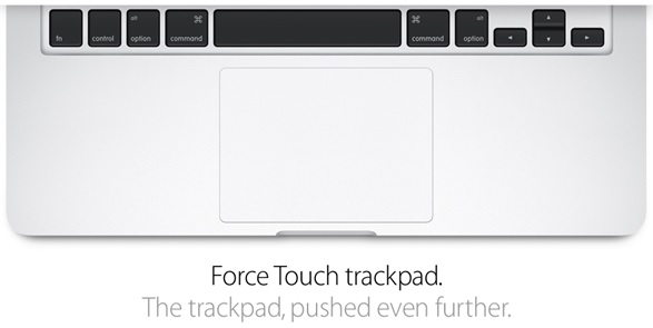 macbook pro 13 2015 touch pad force 2.jpg