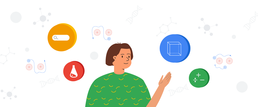5 ways Search can help you learn