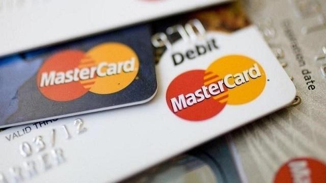 Khách hàng khi tìm tới dịch vụ đáo hạn thẻ tín dụng của Rút Tiền Nhanh 24h tại Quận Bình Tân sẽ được hỗ trợ giải quyết các vấn đề liên quan tới tài chính một cách nhanh chóng và dễ dàng nhất