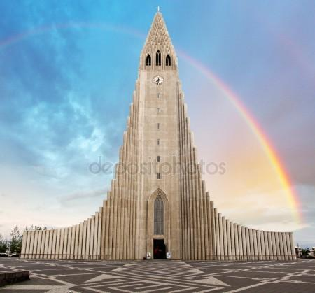 depositphotos_45773757-stock-photo-hallgrimskirkja-cathedral-in-reykjavik-iceland.jpg
