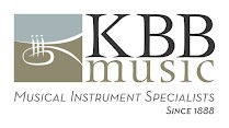 KBB Music and the Sevesi family