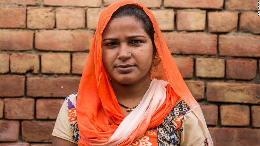 λεσβίες σεξ φωτογραφίες Ινδικό