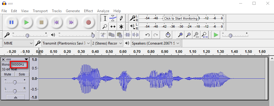online audio file converter wav to mp3
