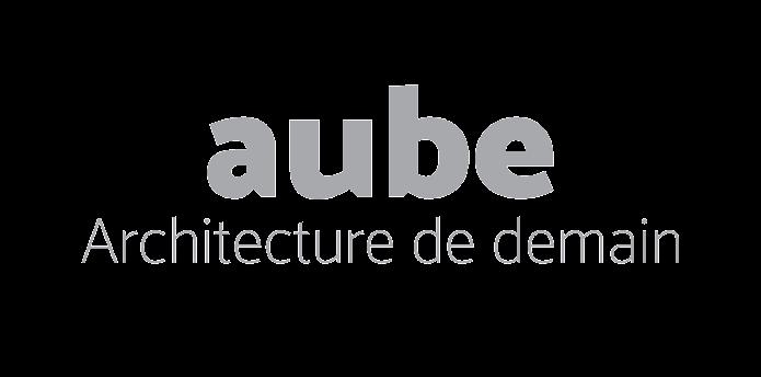 Ref. du document : Aube, Architecture de demain : Formulaire qualification profil participant - version A-6 Tool Qualif, v2020-02