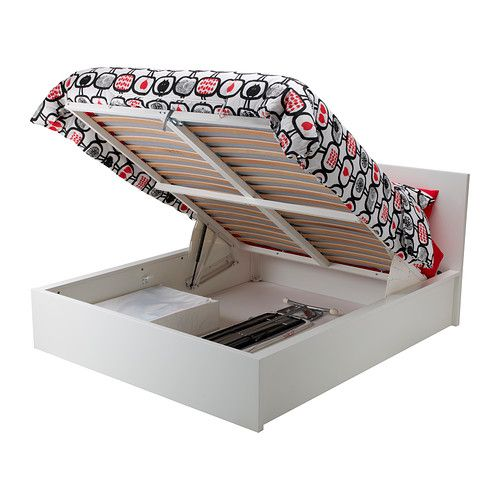 ikea pull up bed.jpg